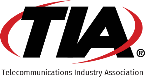TIA-Logo-250